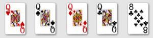 aprender poker y poker gratis